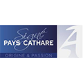 Logo Marquepayscathare